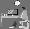 #employment-gap-interview-questions