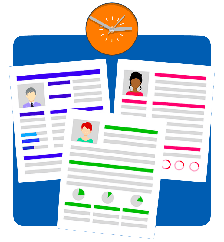 Employment Gap Interview Questions