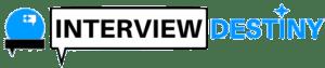 Interview Destiny Logo