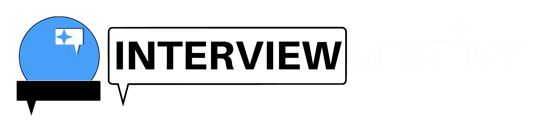 Interview Destiny Logo