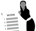 Work History Interview Questions