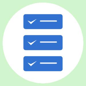Interview Preparation Checklist Overview