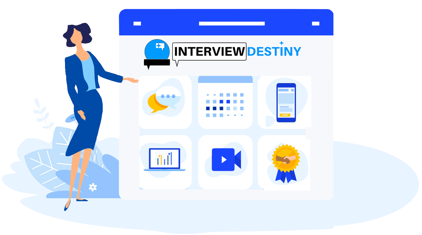 Interview Coaching Guides to Get the Job Offer