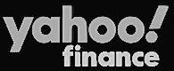 Interview Destiny in Yahoo Finance